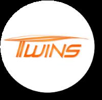 TWINS Sp. z o.o.
